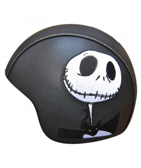 Casco Nightmare before christmas