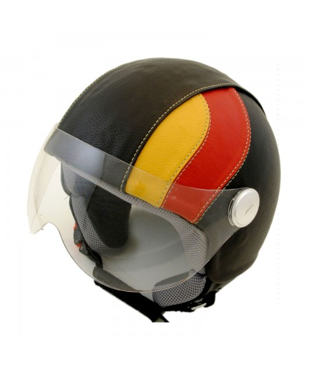 Casco Germania